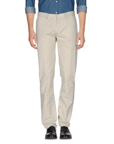 Повседневные брюки PEUTEREY 13003913KB