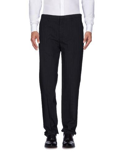 Повседневные брюки MARC BY MARC JACOBS 13004042JK