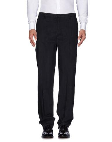 Повседневные брюки MARC BY MARC JACOBS 13004058MW