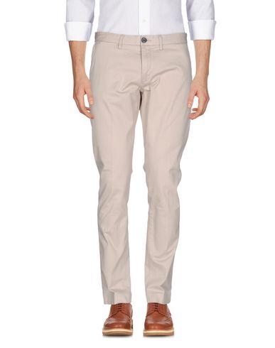 SELECTED HOMME Повседневные брюки selected брюки selected модель 2540554