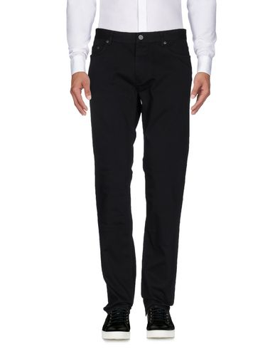 Повседневные брюки MARC BY MARC JACOBS 13004504QX