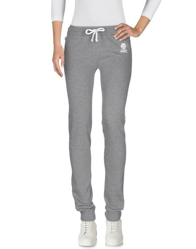 Повседневные брюки FRANKLIN & MARSHALL 13004511VN
