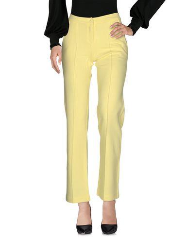 Повседневные брюки DIADORA 13004583DE