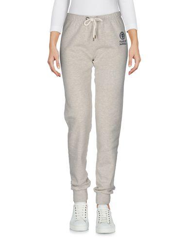 Повседневные брюки FRANKLIN & MARSHALL 13004657JF