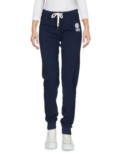 Повседневные брюки FRANKLIN & MARSHALL 13004662XC