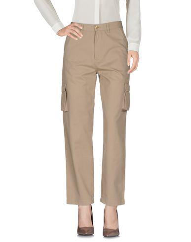 Повседневные брюки DIADORA 13004692WM