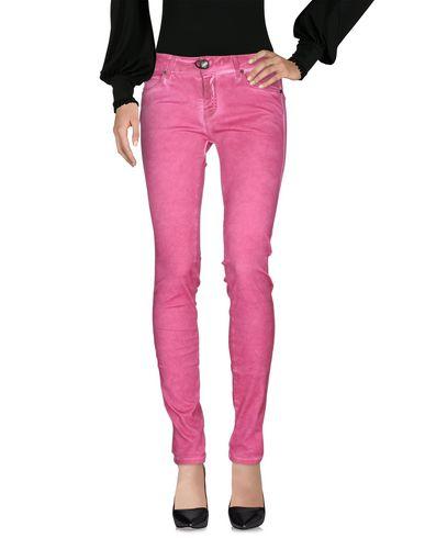 Повседневные брюки PLEIN SUD 13004700UT