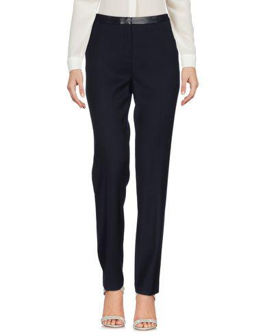 Повседневные брюки TORY BURCH 13005106KA