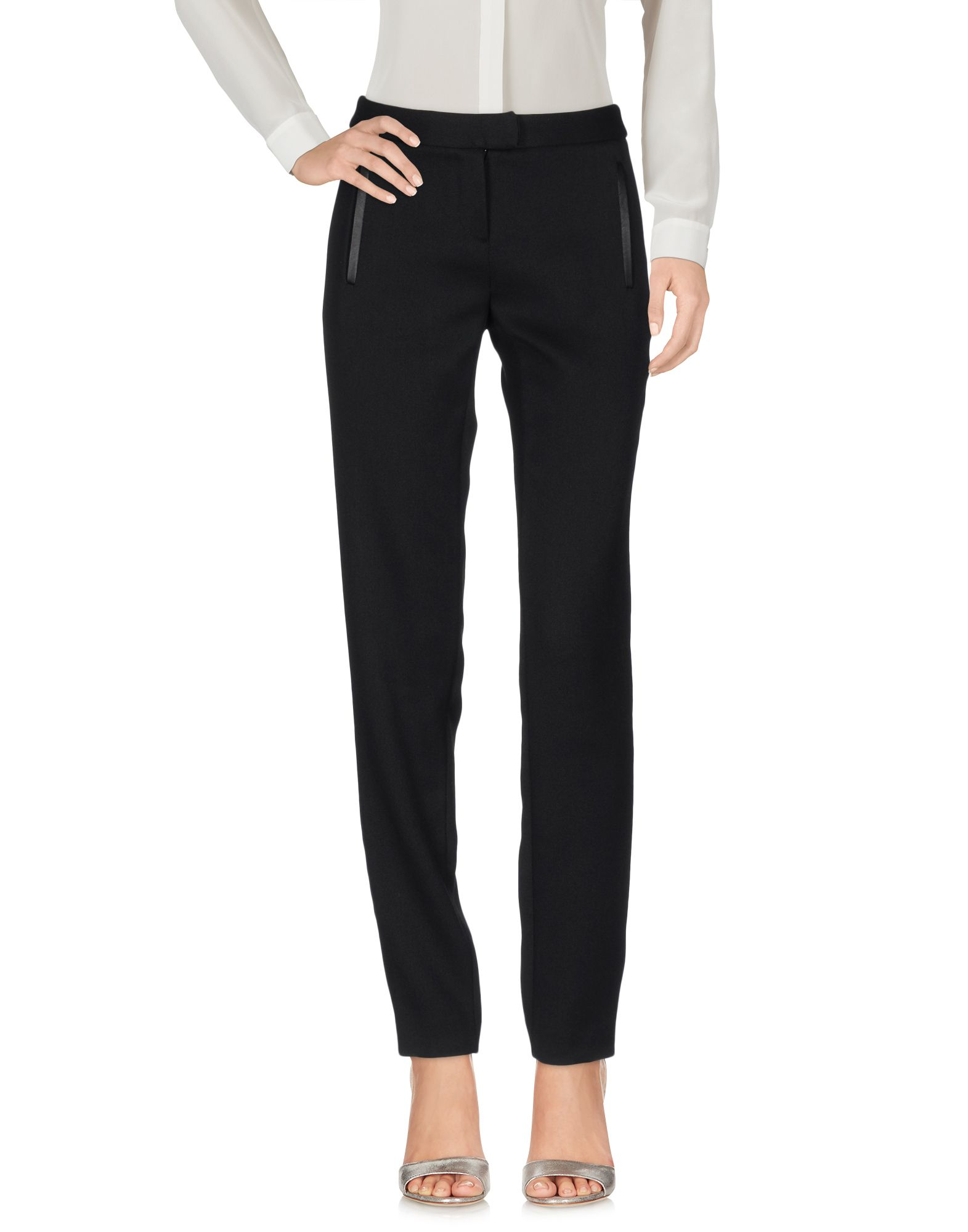 Pantalon maje femme. noir. 34 - 36 - 38 - 40...