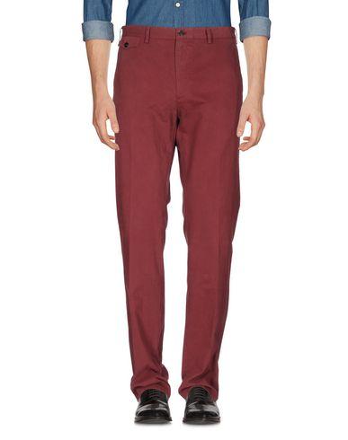 Повседневные брюки SALVATORE FERRAGAMO 13005159BW