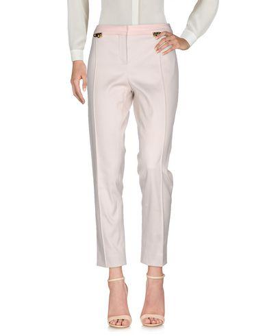 Повседневные брюки SALVATORE FERRAGAMO 13005250EB