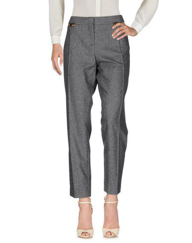 Повседневные брюки SALVATORE FERRAGAMO 13005250FS