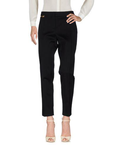 Повседневные брюки SALVATORE FERRAGAMO 13005250WU