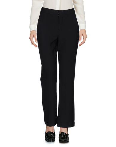 Повседневные брюки MARC BY MARC JACOBS 13005299GQ