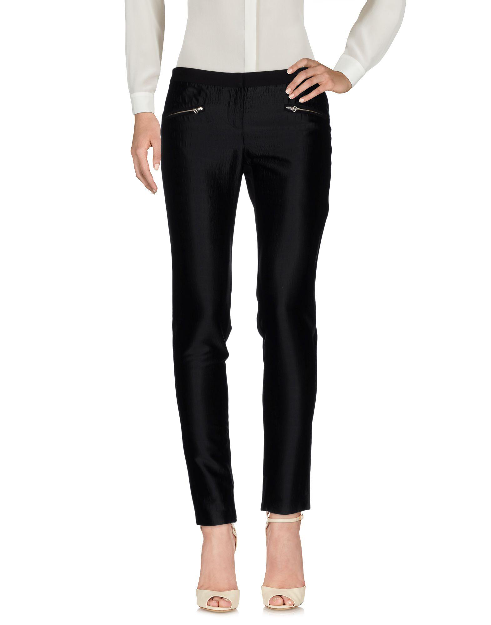 Pantalon maje femme. noir. 40 livraison...