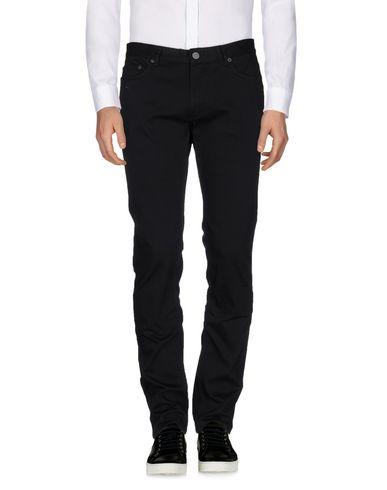 Повседневные брюки MARC BY MARC JACOBS 13005911HX