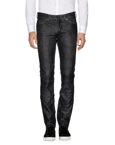 Повседневные брюки MARC BY MARC JACOBS 13005963EX