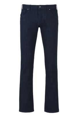 Armani 5 pockets Men j20 extra slim fit 5-pocket jeans