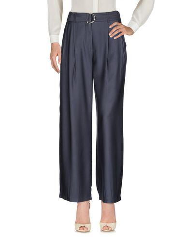 Повседневные брюки SELECTED FEMME 13006194SF