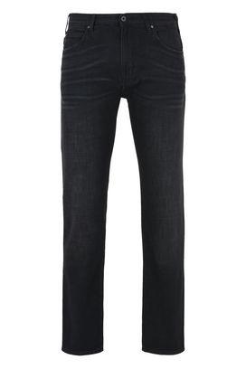 Armani 5 pockets Men j45 slim fit 5-pocket jeans