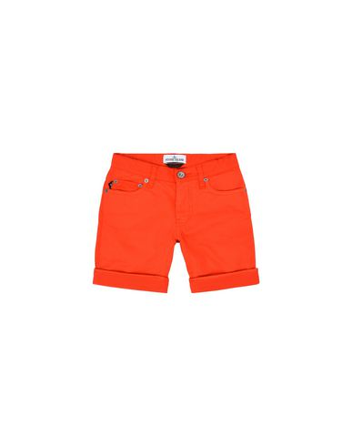 L0416 CYCLING SHORTS