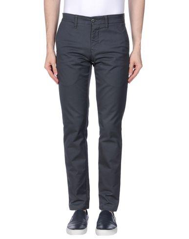 Повседневные брюки CARHARTT 13007056GA