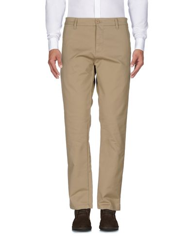 Повседневные брюки CARHARTT 13007339WM