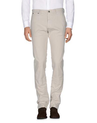 7 FOR ALL MANKIND Pantalon homme
