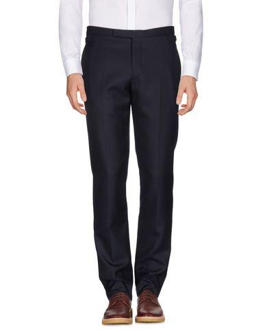 Повседневные брюки SALVATORE FERRAGAMO 13007561EK