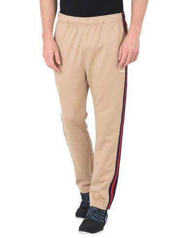 Повседневные брюки STUSSY 13007729GP