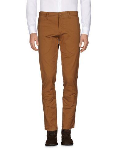 Повседневные брюки CARHARTT 13007960VF