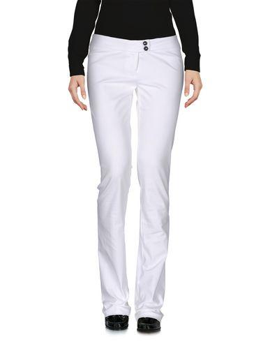 Повседневные брюки LIST 13008123BU