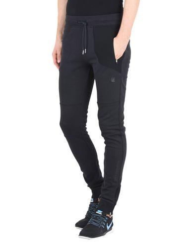 Повседневные брюки NEW BALANCE 13011069AG