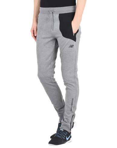 Повседневные брюки NEW BALANCE 13011069KT