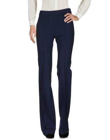 Повседневные брюки VICTORIA, VICTORIA BECKHAM 13012112EI