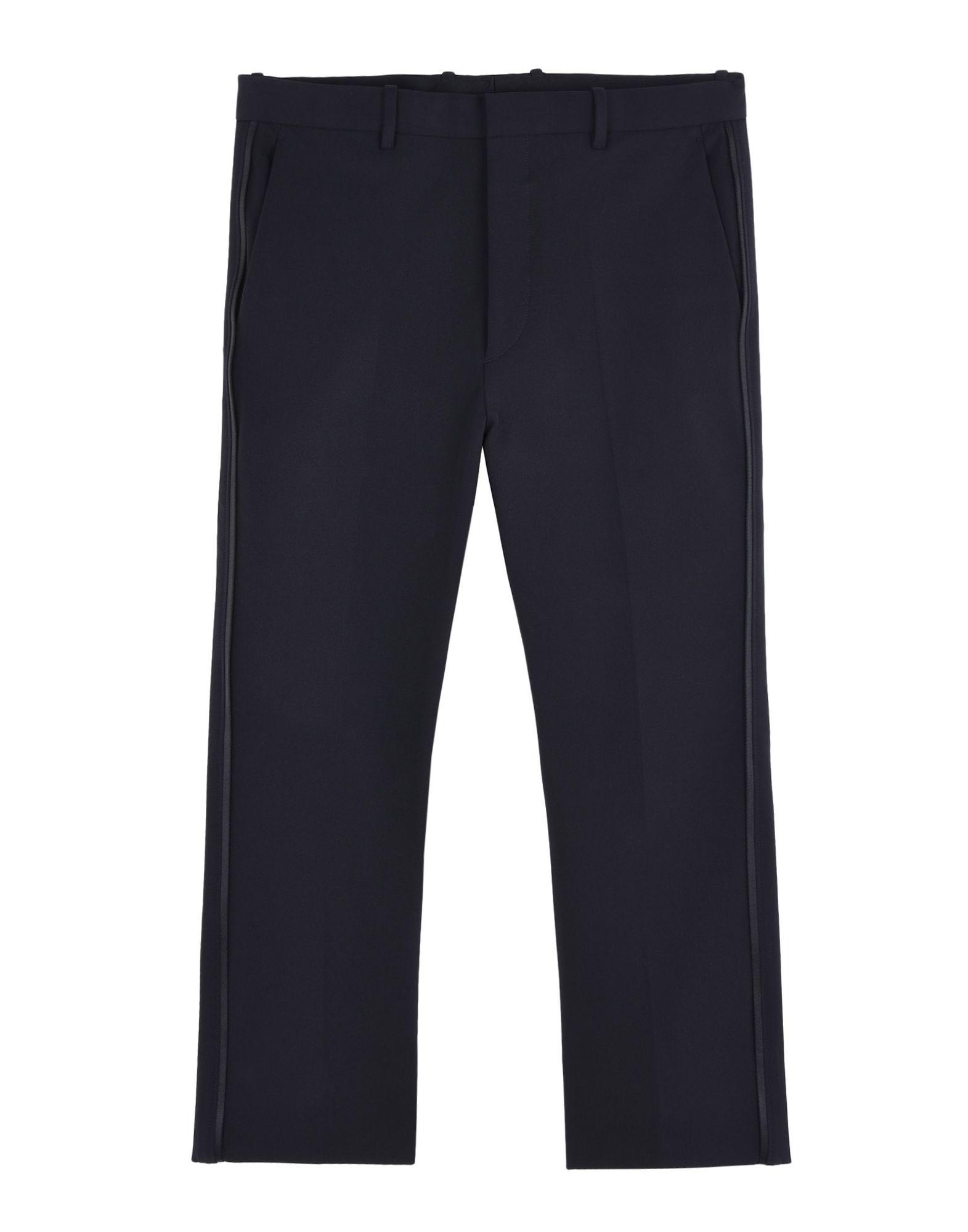 Tailored Trousers - JIL SANDER Online Store