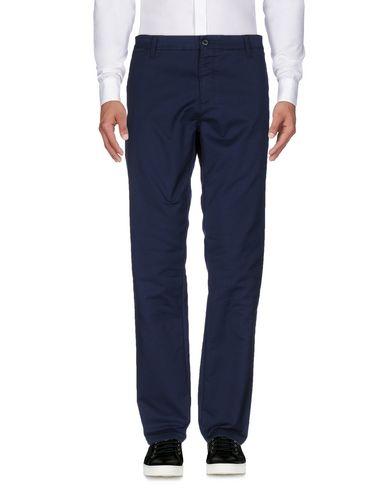 Повседневные брюки CARHARTT 13012439GJ