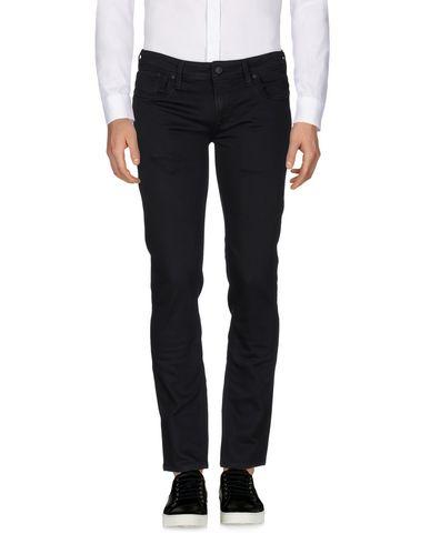 Повседневные брюки PEPE JEANS 13013250DV