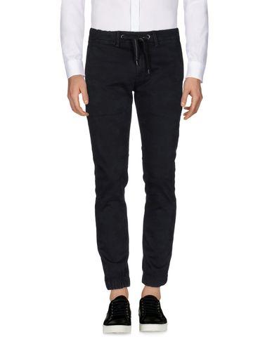 Повседневные брюки PEPE JEANS 13013255VE