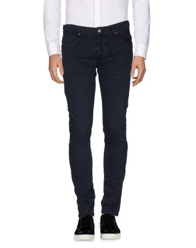 Повседневные брюки PEPE JEANS 13013300SR