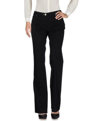 Повседневные брюки BLU BYBLOS 13013319GK
