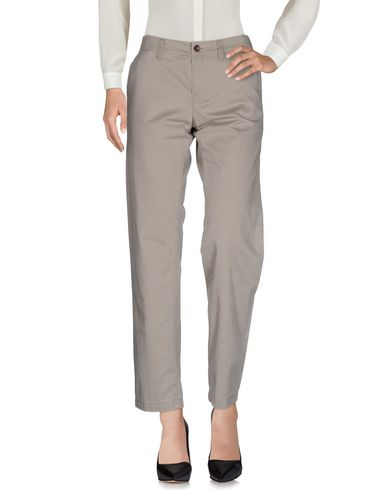Повседневные брюки BOGNER 13013507HA
