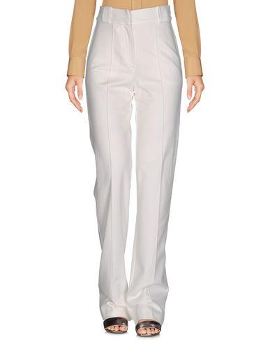 Повседневные брюки SONIA RYKIEL 13013530AK