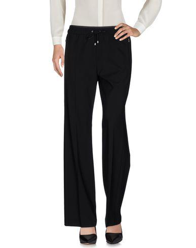 Повседневные брюки BOGNER 13013574QT