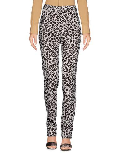 Повседневные брюки EMANUEL UNGARO 13013818GT
