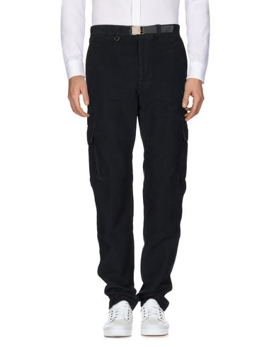 Повседневные брюки MISSONI 13014285PT