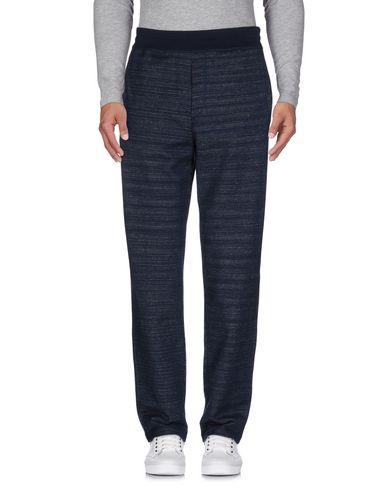 Повседневные брюки MISSONI 13014324XS