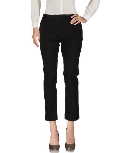 Повседневные брюки JOSEPH 13014331LX