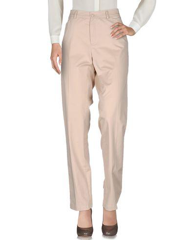 Повседневные брюки BOGNER 13014489MD
