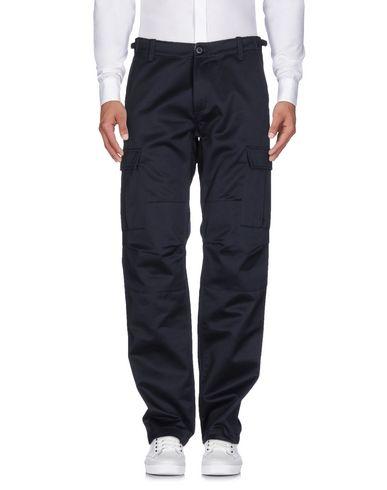 Повседневные брюки CARHARTT 13014559CM